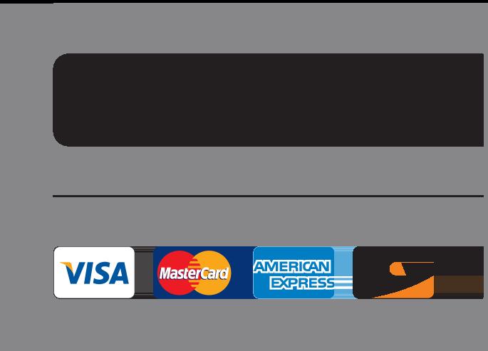 Pin Visa Mastercard Logopng on Pinterest